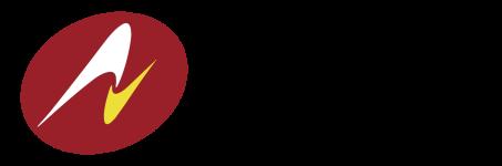 Campus Virtual DPD de AJSE